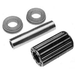 9-8439 - Wheel Bearing Kit For Gravely
