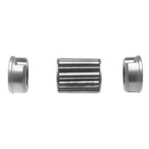 9-8440 - Roller Cage Bearing & Retainer Bushing Toro