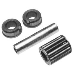 9-8441 - Wheel Bearing Kit For Toro