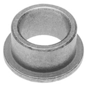 9-8445 - Snowblower Axle Bushing