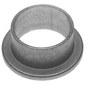9-8446 - Auger Bushing Replaces Ariens 55035
