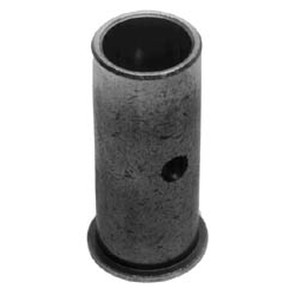 9-8513 - Grasshopper Yoke Bushing #833260