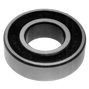 9-8525 - Honda Wheel Bearing 96150-60020-10