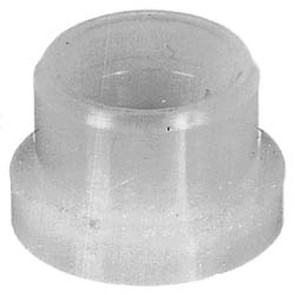 9-853 - Tie-Rod Bushing Snapper 13321