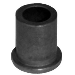 9-8654 - Hitch Bushing For Velke Sulky