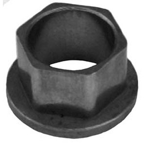 9-8783 - Bushing For Ariens