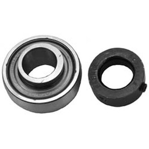 9-8863 - Shaft Bearing For Blue Bird
