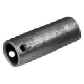 9-9274 - Velke Spanner For Vkxwheel Assy