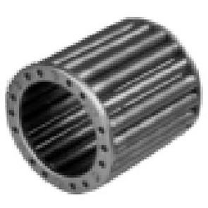 9-9275 - Roller Cage Bearing replaces Velke VKXRLBRG