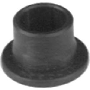 9-9326 - Flanged Bearing Replaces MTD 941-0324