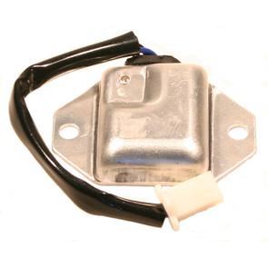 01-090-9 - Voltage Regulator replaces Yamaha 82M-81910