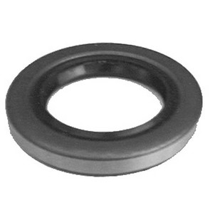 10-10014 - Castor Yoke Bearing Seal Replaces Exmark 543511