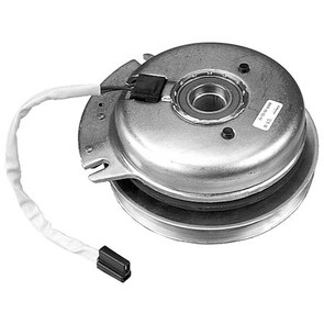 10-11075 - Electric PTO Clutch for Exmark
