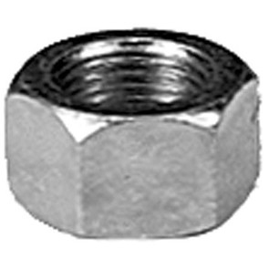 "10-11076 - 1/2"" Hex Nut for Scag"