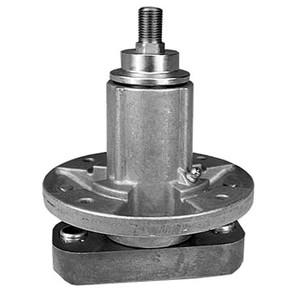 10-11206 - Spindle Assembly for John Deere L100, L110, L120 & L130