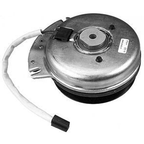 10-11237 - Electric PTO Clutch for Exmark