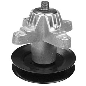 10-11962 - Spindle Assembly Replaces Cub Cadet 618-04126