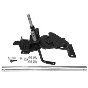 10-11996 - Steering Gear Kit for Murray