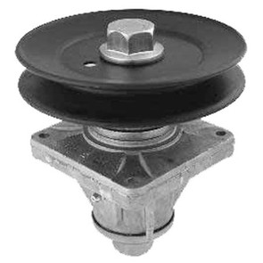 10-12236 - Blades Spindle Assembly for Cub Cadet