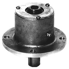10-9153 - Spindle Assembly for Scag