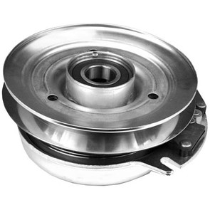 10-12403 - Warner 5218-99 Electric PTO Clutch for Exmark