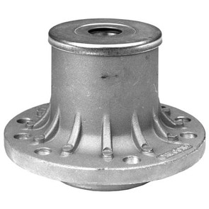 10-12668 - Exmark 103-2547 Spindle Housing