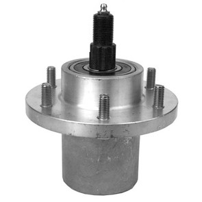 10-12778 - Great Dane 200262 Spindle Assembly