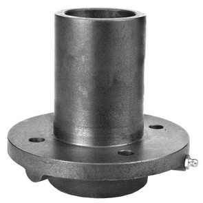 10-12806 - Dixie Chopper 300440 Spindle Housing