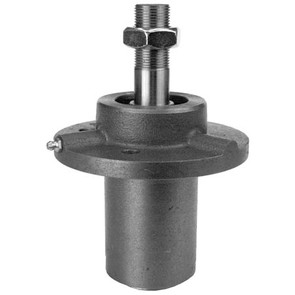 10-12807 - Dixie Chopper 300441 Spindle Assembly. Short shaft