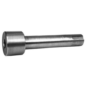 10-12833 - Hustler 788547 Spindle Shaft