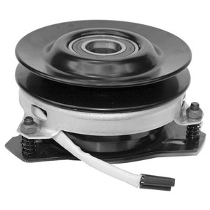 10-12980 -  Electric PTO Clutch For AYP