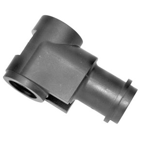 10-13225 - Sears AYP Shaft Support