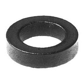 10-2238 - Yoke Spacer Replaces Bobcat 64163-14