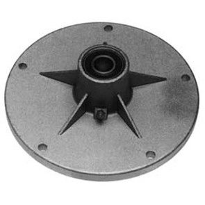10-2925 - Blade Housing Replaces Murray 492574