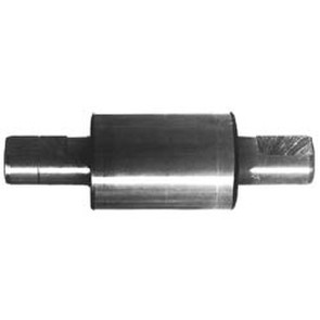 10-3309 - Spindle Shaft for Wheel Horse