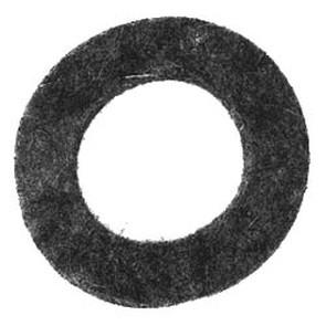 10-440 - Lawn-Boy 605255 Felt Washer