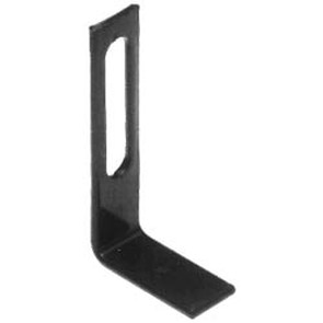 10-6672 - Bobcat 32345-02 Belt Guide