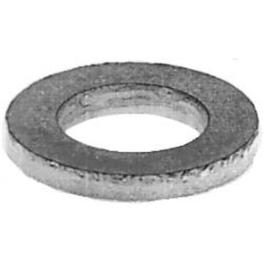 "10-6885 - Bobcat 64163-07 1/4"" Caster Yoke Spacer"