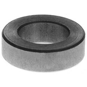 "10-6886 - Bobcat 64163-22 1/2"" Caster Yoke Spacer"