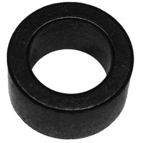 """10-7249 - 1/2"""" Blade Spacer 5/8"""" X 1"""""""