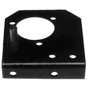 10-8186 - Support Bracket (Left Hand) Replaces Bunton PLO 834AL