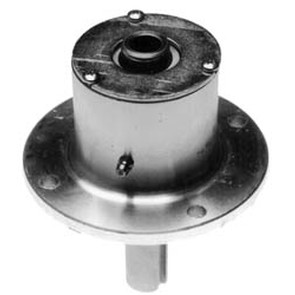 10-8187 - Spindle Assembly Replaces Bunton PL4606A