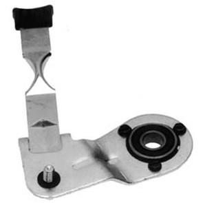 10-8303 - RH Wheel Height Adjuster fits Snapper