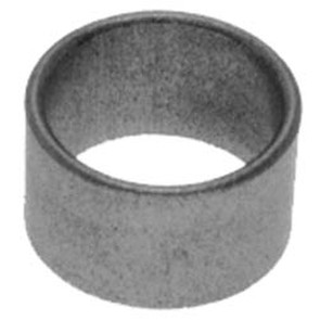 10-8304 - Scag 48100-05 Shaft Spacer