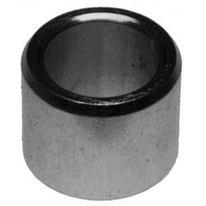10-8308 - Murray 23213Z Shaft Spacer