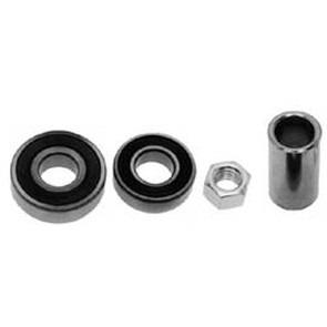 10-8320 - Murray Bearing Kit