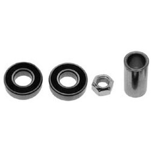 10-8321 - Spindle Repair Kit for Murray