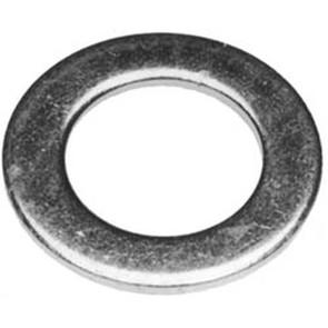 10-8412 - Bunton Z35010 Wheel Washer