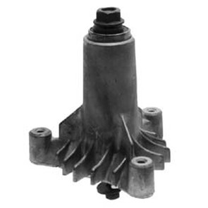10-8479 -  Quill Assembly for AYP
