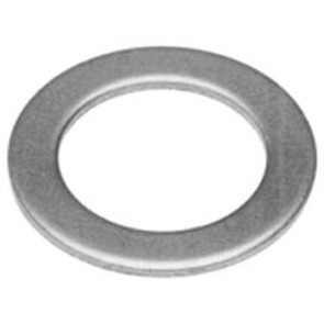 10-8493 - Washer replaces Snapper 10935